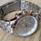 Accurist chronograph