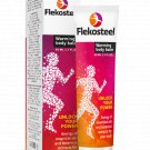 Flekosteel Warming body balm 50ml