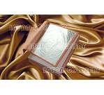 silver leaf for sale YD-I-01
