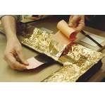 Goldleaf With Booklet YD-G-03