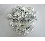 Imitation Silver Leaf Without Paper YD-F-02