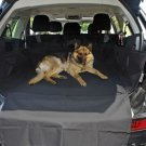 Pet Car Suv Van Back Trunk Cargo Bed Liner Cover Waterproof for Dogs Cats