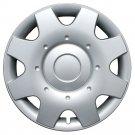 "1 Pc Set New 16"" Hub Cap Silver Wheel Cover fits Volkswagen Jetta Beetle 1999"