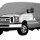 Truck Cover For 2 Door Standard Cab 6 1/2 Foot Short Bed 6.5' Feet Box A/M