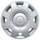 "1 Pc Set New 16"" Hub Cap Silver Wheel Cover fits Volkswagen Jetta Beetle Golf"
