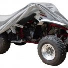 New Honda Foreman Rubicon Rincon 450 500 650 ATV Cover XL 3-layer outdoor