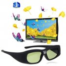 Brand New 3D active DLP-Link glasses For Optama Acer BenQ NEC ViewSonic EIKI