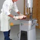 New Standing Meat Saw Cutter Band Mincer Grinder Sausage Stuffer Maker UL Listed