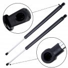 Qty 2 Rear Liftgate Hatch Tailgate Lift Supports Struts For Jeep Cherokee 95-96