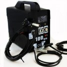 New Pro Series Auto Feed MIG 195 Welding Welder 110/220V Weld