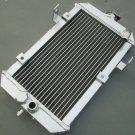 Aluminum radiator for Yamaha 660R/Raptor 660 YFM660R 2005 2003 2004 2002 02 03