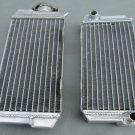 L&R aluminum alloy radiator FOR HONDA ATC250R ATC 250 R ATC 250R 1985 1986 85 86