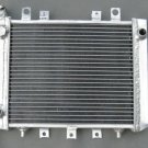 New ATV Radiator Kawasaki Brute Force 750/750i KVF750 4x4i 05-2007 07 06