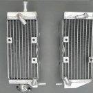 Aluminium Radiator for Suzuki RM250 RM 250 1993 1994 1995 93 94 95