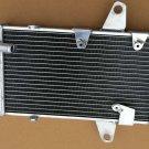 Aluminum radiator for ATV CAM AM DS450 DS 450 2008 2009 2010 2011 08 09 10 11