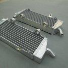 KTM SXF250 SXF350 SXF450 SXF/SX-F 250 350 450 2011 2012 11 12 R&L radiator