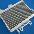Aluminum Radiator for HONDA CR125R CR125 CR 125 R 1998-1999 98 99