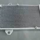 Aluminum Radiator for Yamaha Raptor YFM700 YFM700R 2006 2007 2008 2009 2010 2011