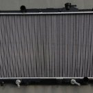 NEW RADIATOR FOR HONDA CRV/ELEMENT L4 2.4L 4CYL 02 03 04 05 06 /2443