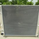 Aluminum radiator 99-05 JEEP GRAND CHEROKEE 4.0L L6 LAREDO/LIMITED/OVERLAND 6