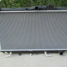 RADIATOR FOR HONDA ACCORD / PRELUDE 4 CYL 2.2 96 95 94 93 92 COOLING RADIATOR