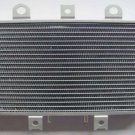 Aluminum Radiator for ATV Polaris Predator 500 2003-2007 year 2006 2005 2004