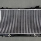 RADIATOR FOR ACURA HONDA FITS EL CIVIC 1.7 L4 4CYL