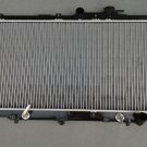 Radiator Honda Accord ACURA CL ACCORD PRELUDE 2.2 2.3 L4 1994 1995 96 97 1494