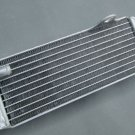 Aluminum Radiator FOR honda CR85 CR85R CR80 97 98 99 00 01 02 03 04 05 06 07 08