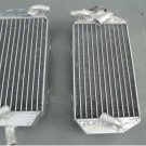L&R aluminum alloy radiator for Suzuki RM250 RM 250 1999 2000 99 00