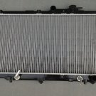 NEW RADIATOR for ACURA CL/HONDA ACCORD PRELUDE 2.2 2.3 L4 4CYL