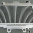 aluminum/alloy radiator FOR Honda CR250 CR 250 R CR250R 2-stroke 1997 1998 1999