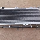 Aluminum radiator for Yamaha YFZ450X YFZ450R YFZ 450R 450X 2009 2010 2011 09 10