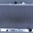 Aluminum Radiator HONDA ACCORD SIR/SIRT CF4 MT 98-02 99 00 01 2002 2001 2000