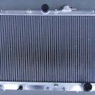 Aluminum Radiator HONDA ACCORD SIR/SIRT CF4 MT 98-02 99 00 01 2002 2001 2000