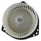 New Heater Blower Motor w/Fan Cage for Nissan Maxima Pathfinder Infiniti QX4 G20 I30