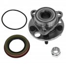 New Front Wheel Hub & Bearing NEW for Chevy Cavalier Pontiac Grand Am Buick Olds