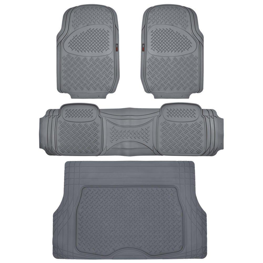 Honda Genuine 81131-SDA-A32ZA Seat Cushion Trim Cover Front Right