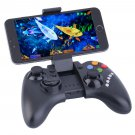 iPega PG-9021 Bluetooth Wireless Game Controller Gamepad For Android iPhone 7 OY