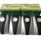 4pcs Power Electricity Save Saving Energy Saver Box Device 90V 240V