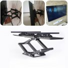 Full Motion Plasma LCD LED TV Wall Mount 26 32 37 40 42 50 52 55 60 65 70 UBY