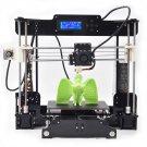 3D Printer Desktop Prusa I3 3D Printer Full Metal OY