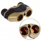 Trendy 80x120 Spotting Scope LED Telescope Night Vision Binoculars Optical Zooms
