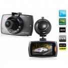 Car DVR Camera Latest LCD Dash Cam Video Recorder Night Vision 1080P MT