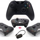 New Wireless Game Controller For Microsoft PC Xbox One