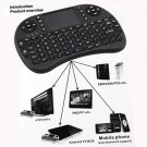 Hot 2.4GHz Keyboard I8 Air Mouse Remote Control Touchpad Of PC Android TV BOX