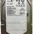 NEW OEM Seagate ST3450856SS 9CL066-036 450 GB 3.5 Inches SAS Hard Drive