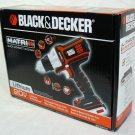 NEW OEM Black & Decker BDCDMT120 20-Volt MAX Lithium-Ion Matrix Cordless Drill