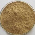 Rumex Crispus Extract