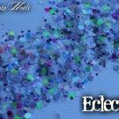 'eclectic' glitter mix